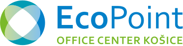 ecopoint_logo_header