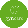 ref_gyncare_2