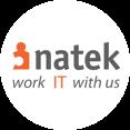 ref_natek_2