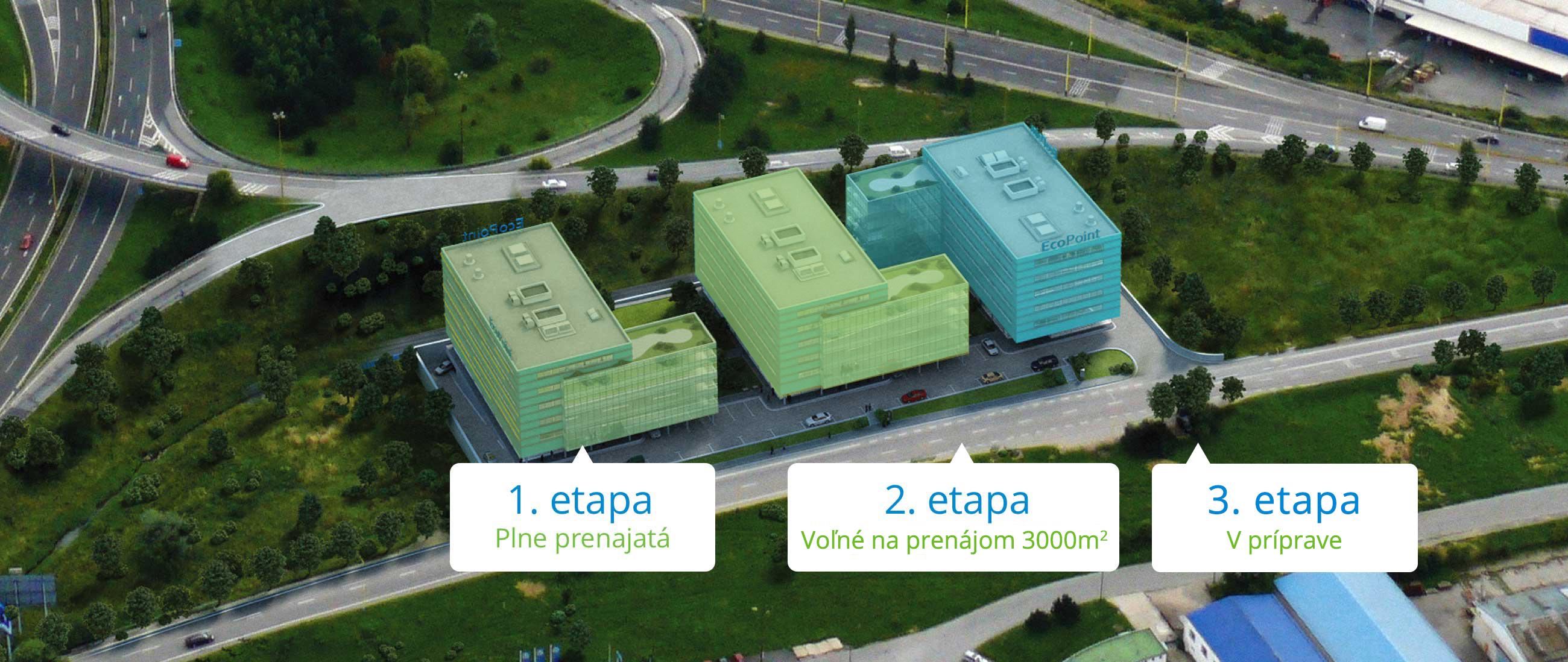 ETAPA_SK-sep2018