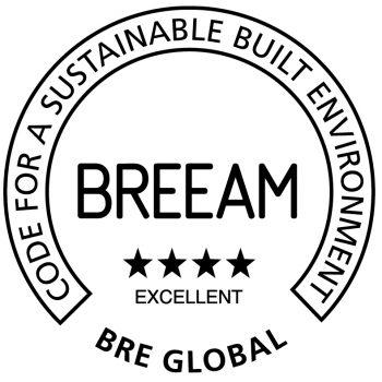 BREEAM_Excellent