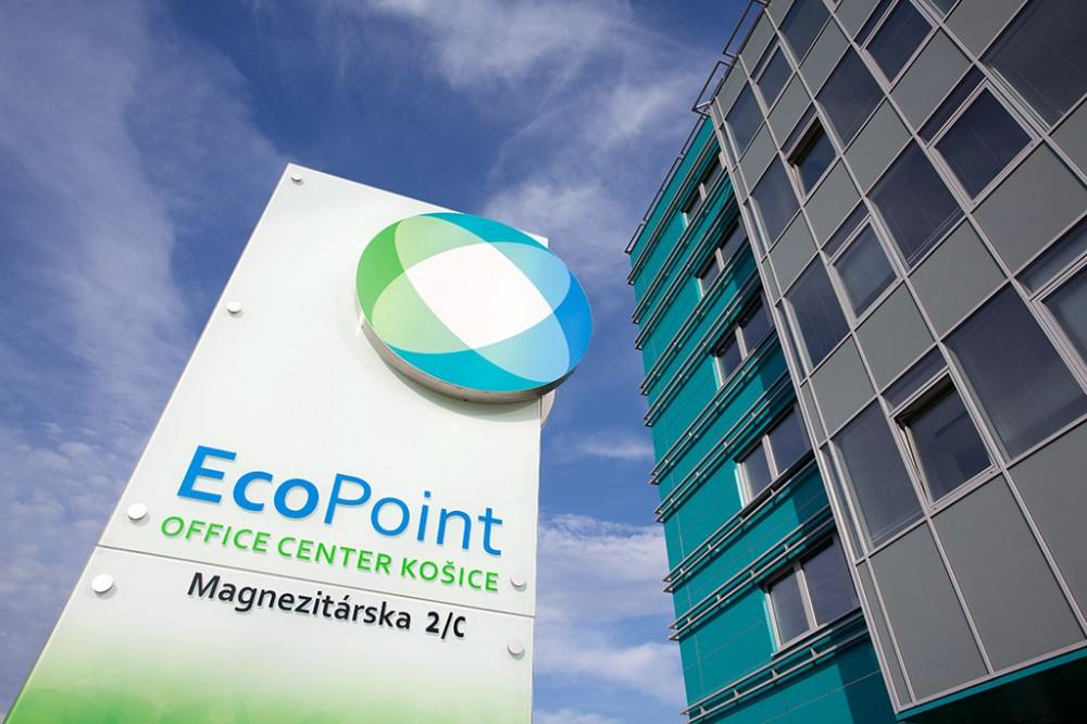 EcoPoint 10